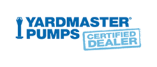 Reid & Harrison Yardmaster Pumps